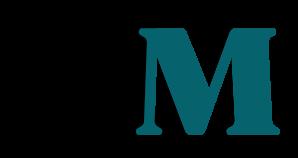 Médhie MARINETTE